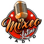 Mixeo Latino Radio United States of America