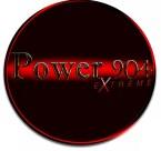 Power 904 Extreme USA