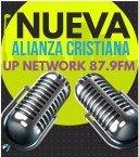 ALIANZA CRISTIANA UP NETWORK United States of America