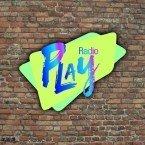 Radio Play Colombia