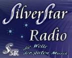 Silverstar-Radio Germany