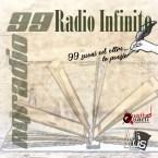 AQRadio 99 Radio Infinito Italy
