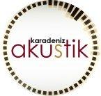 Karadeniz Akustik Turkey