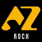AZ Rock Puerto Rico