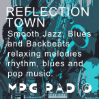 MPG Radio: Reflection Town Canada