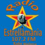 Estrellamania FM Spain