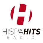 HISPAHITS Spain