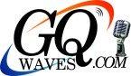 GQ WAVES RADIO Germany