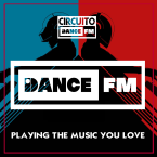Dance FM United States of America