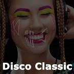 Disco Classic Netherlands