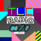 TLC Radio 24/7 United Kingdom