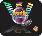 Radio Plenitud Total Dominican Republic
