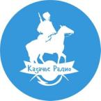Cossack Radio Ukraine