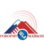 Says Maikop Russia