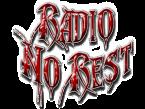 Radio No Rest Germany