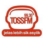 TOSS FM Indonesia
