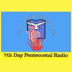 7th Day Pentecostal Radio Ghana
