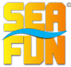Sea Fun Belgium