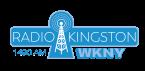 Radio Kingston 1490 WKNY 1490 AM United States of America, Poughkeepsie