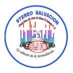 Radio Stereo Salvación 90.5 FM El Salvador, Santa Rosa de Lima, La Unión