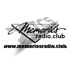 MemoriesRadio.club Mexico