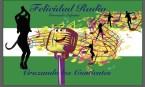 felicidadradio Spain