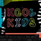 Kool Kids Germany