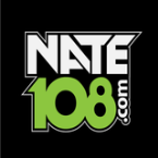 Nate 108 USA