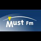 Must FM 105.3 FM Belgium, Arlon