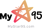 MyStar95.com USA