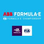 Formula E Radio United Kingdom