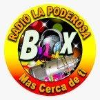 La Poderosa BX Guatemala