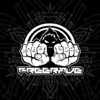 FREERAVE.CZ - TEKNO RADIO Czech Republic