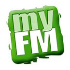 101.3 myFM Milton Canada