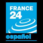 FRANCE 24 Español France