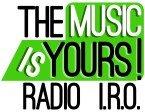 Radio IRO 107.6 FM Belgium, Izegem