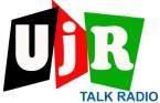 UJR (Umoja) Talk Radio United Kingdom