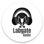 Labgate Radio Party Mix Canada