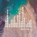 Misto FM Spark Ukraine
