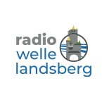 Radio Welle Landsberg Germany