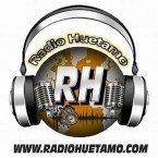 radio huetamo USA