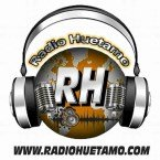 radio huetamo United States of America
