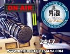 RADIO CRISTO TE SALVA Guatemala
