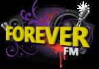Forever FM.Net United Kingdom