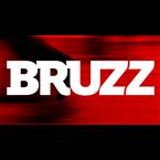 BRUZZ 98.8 FM Belgium, Brussels