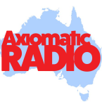 Axiomatic Radio Australia