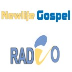 Newlife Gospel Radio United States of America