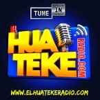 El Huateke Radio United States of America