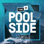 Poolside USA