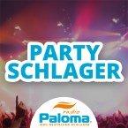 Radio Paloma - Partyschlager Germany